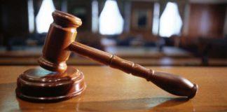 завершилось следствие по уголовному делу о нарушении ПДД